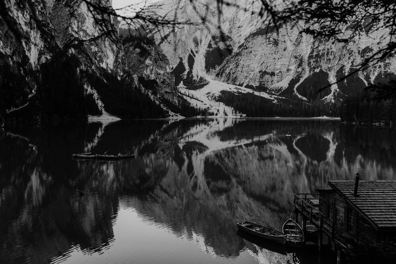 117-R-&-K-Fotomagoria-Dolomites-Photographer.jpg