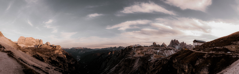 285-R-&-K-Fotomagoria-Dolomites-Photographer.jpg