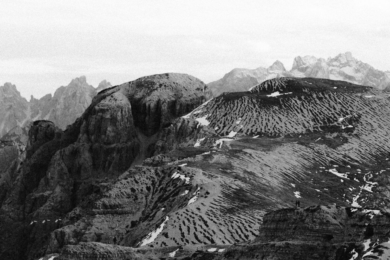286-R-&-K-Fotomagoria-Dolomites-Photographer.jpg