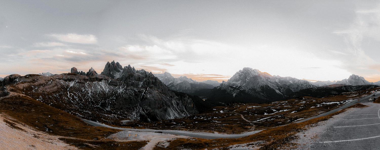 292-R-&-K-Fotomagoria-Dolomites-Photographer.jpg
