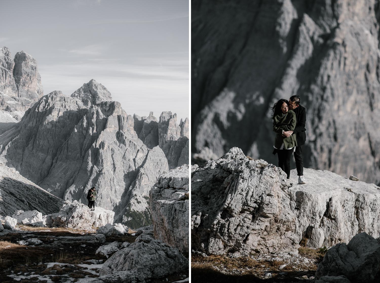 317-Dolomites.jpg