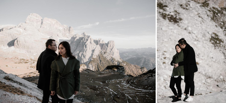321-Dolomites.jpg