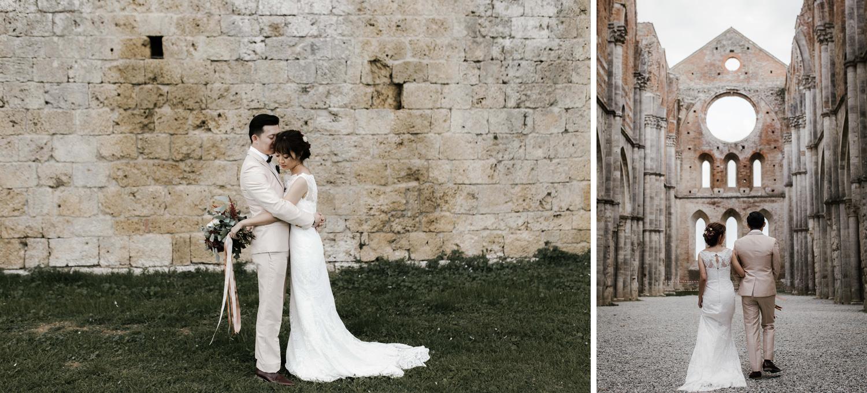 011-wedding-photographer-italy-tuscany-mindy-eddy.jpg