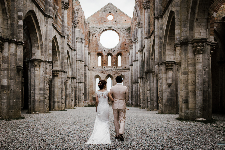 015-wedding-photographer-italy-tuscany-mindy-eddy.jpg