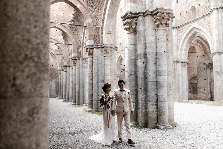 023-wedding-photographer-italy-tuscany-mindy-eddy.jpg