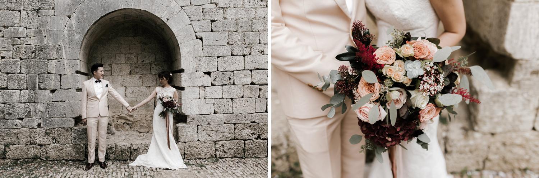 027-wedding-photographer-italy-tuscany-mindy-eddy.jpg