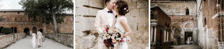 037-wedding-photographer-italy-tuscany-mindy-eddy.jpg