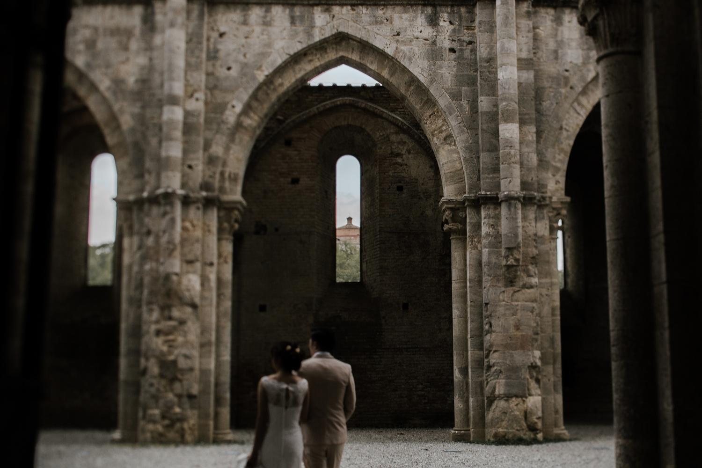 043-wedding-photographer-italy-tuscany-mindy-eddy.jpg