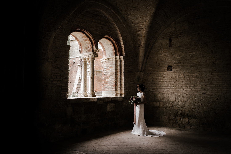 047-wedding-photographer-italy-tuscany-mindy-eddy.jpg