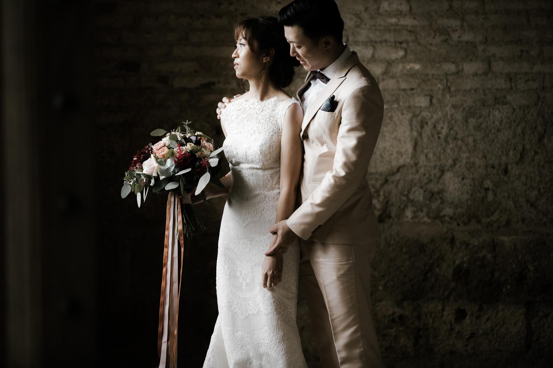 048-wedding-photographer-italy-tuscany-mindy-eddy.jpg