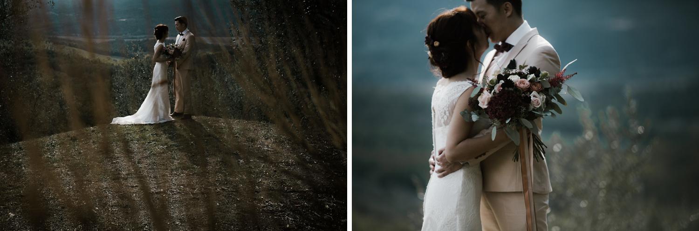 055-wedding-photographer-italy-tuscany-mindy-eddy.jpg