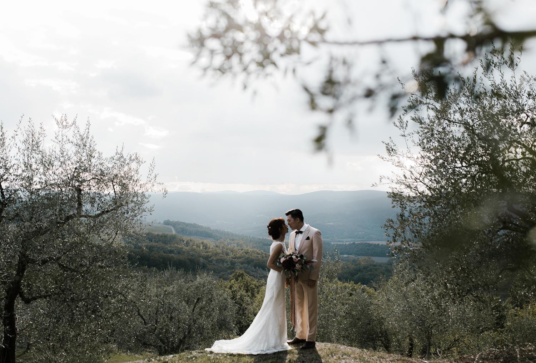 059-wedding-photographer-italy-tuscany-mindy-eddy.jpg