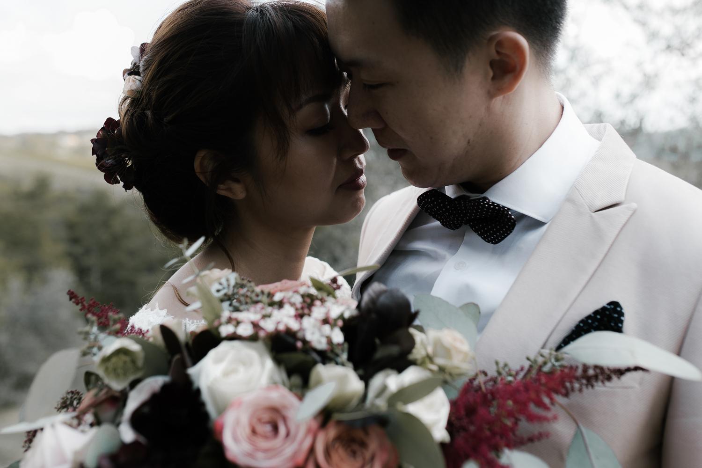 061-wedding-photographer-italy-tuscany-mindy-eddy.jpg