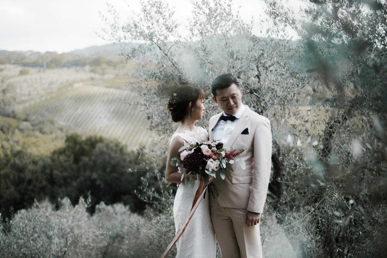 066-wedding-photographer-italy-tuscany-mindy-eddy.jpg