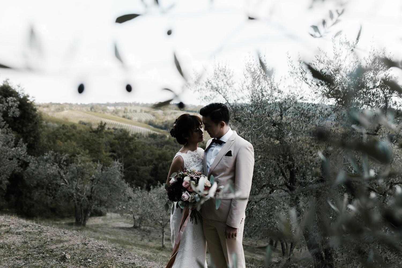 069-wedding-photographer-italy-tuscany-mindy-eddy.jpg