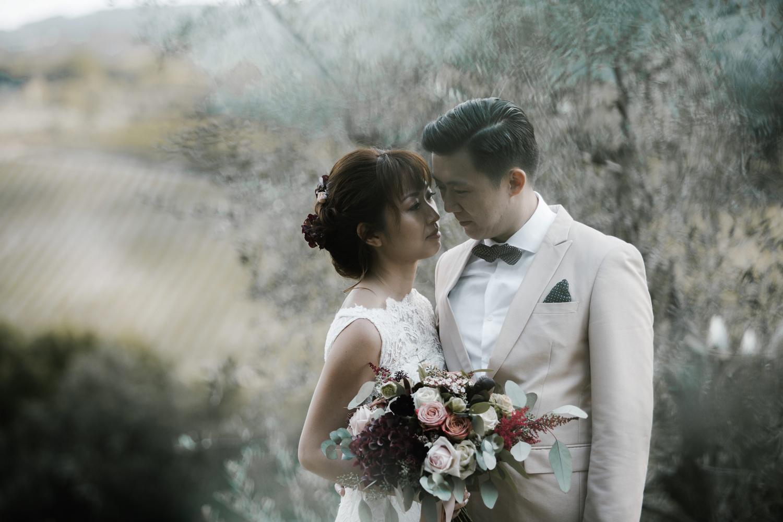 071-wedding-photographer-italy-tuscany-mindy-eddy.jpg