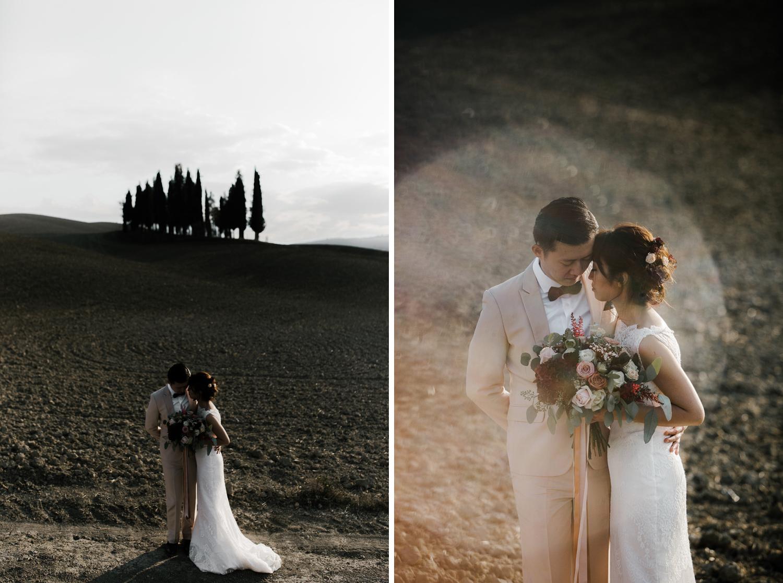 073-wedding-photographer-italy-tuscany-mindy-eddy.jpg