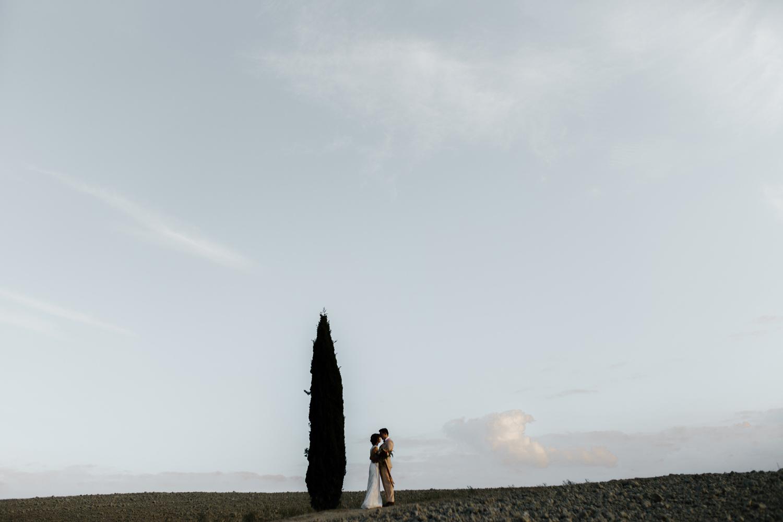 075-wedding-photographer-italy-tuscany-mindy-eddy.jpg