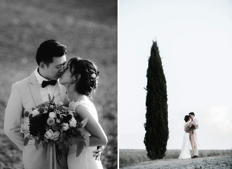074-wedding-photographer-italy-tuscany-mindy-eddy.jpg