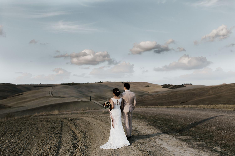078-wedding-photographer-italy-tuscany-mindy-eddy.jpg