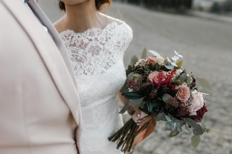 079-wedding-photographer-italy-tuscany-mindy-eddy.jpg