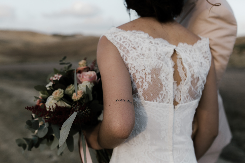 083-wedding-photographer-italy-tuscany-mindy-eddy.jpg