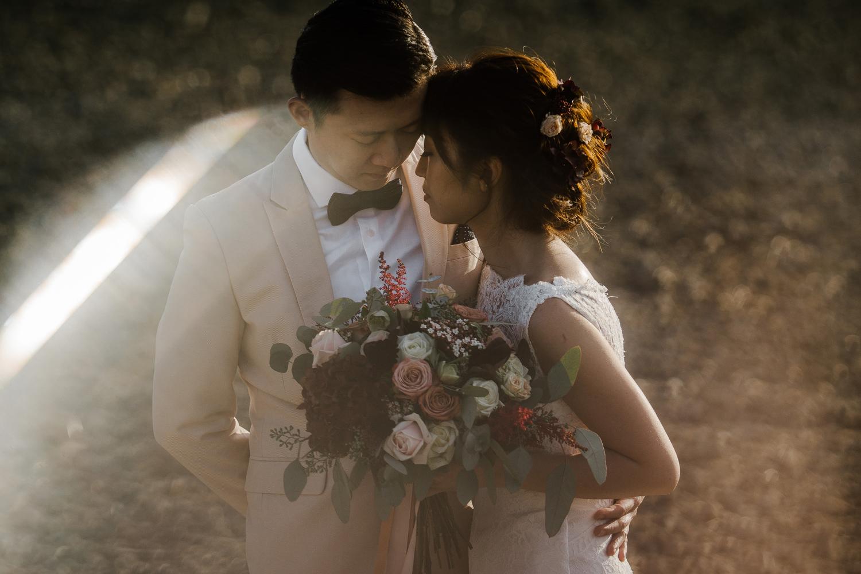 084-wedding-photographer-italy-tuscany-mindy-eddy.jpg