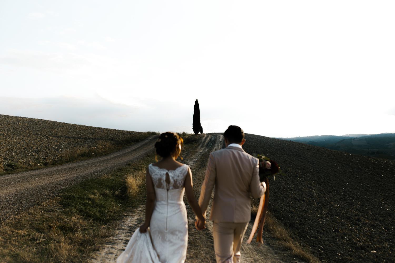 085-wedding-photographer-italy-tuscany-mindy-eddy.jpg
