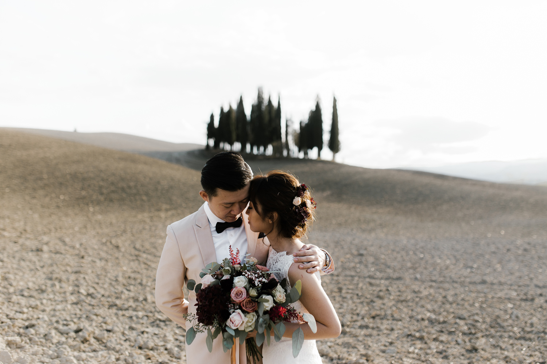 088-wedding-photographer-italy-tuscany-mindy-eddy.jpg