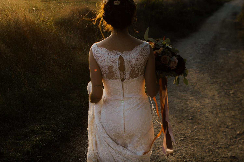 093-wedding-photographer-italy-tuscany-mindy-eddy.jpg
