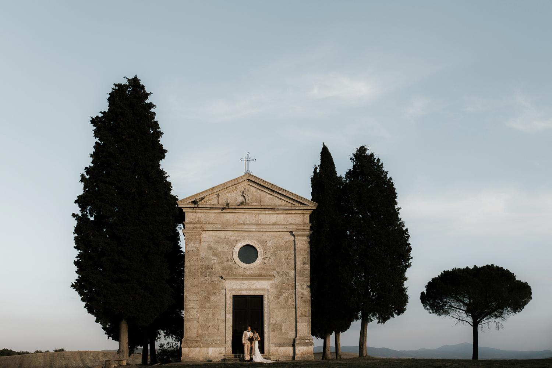 097-wedding-photographer-italy-tuscany-mindy-eddy.jpg