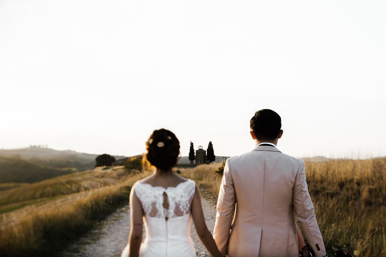 101-wedding-photographer-italy-tuscany-mindy-eddy.jpg