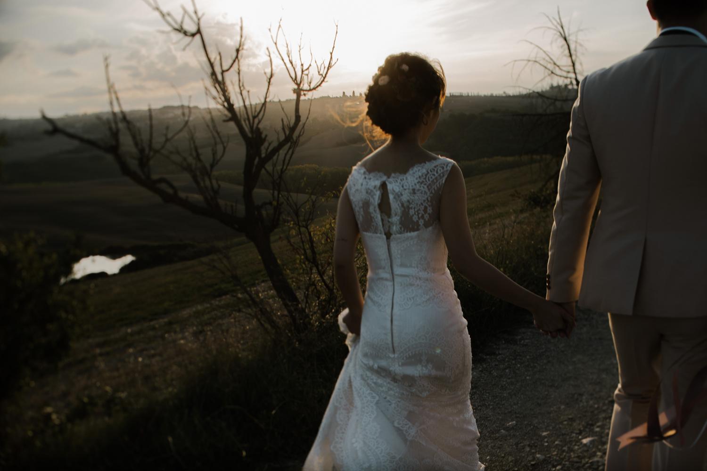 105-wedding-photographer-italy-tuscany-mindy-eddy.jpg