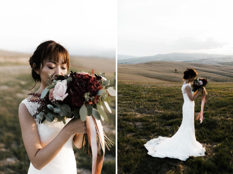 104-wedding-photographer-italy-tuscany-mindy-eddy.jpg