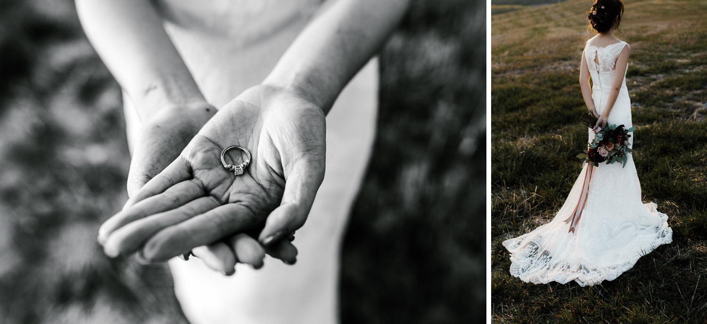 107-wedding-photographer-italy-tuscany-mindy-eddy.jpg