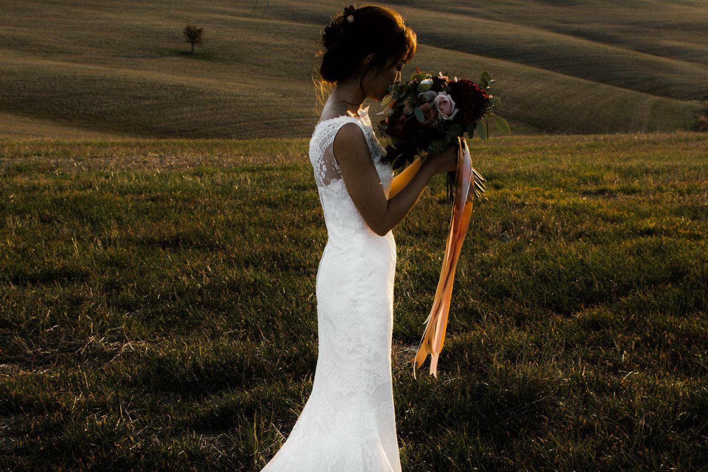 106-wedding-photographer-italy-tuscany-mindy-eddy.jpg