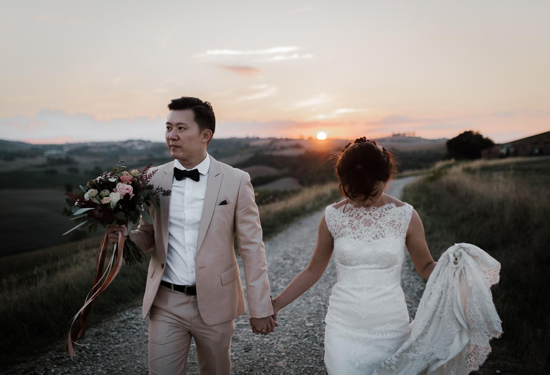110-wedding-photographer-italy-tuscany-mindy-eddy.jpg