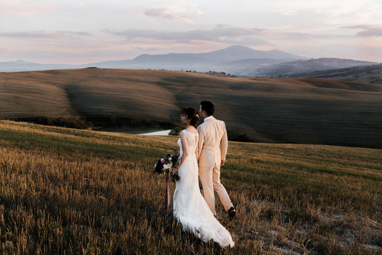 112-wedding-photographer-italy-tuscany-mindy-eddy.jpg
