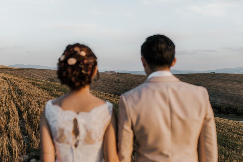 113-wedding-photographer-italy-tuscany-mindy-eddy.jpg