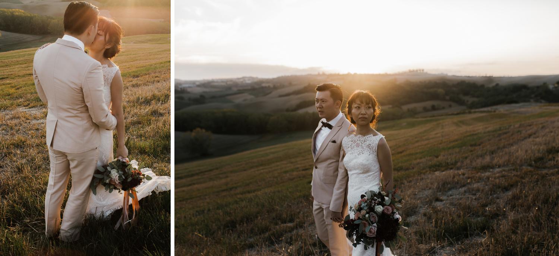 114-wedding-photographer-italy-tuscany-mindy-eddy.jpg