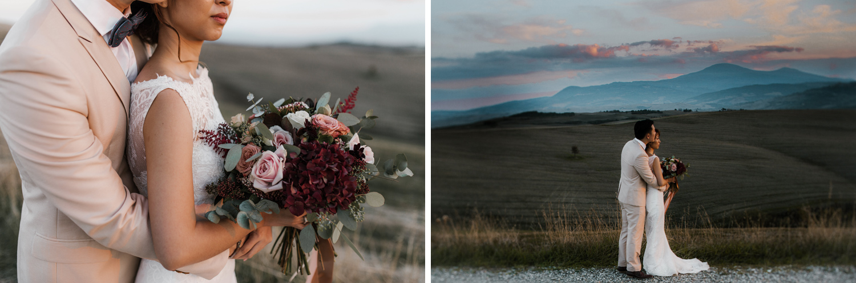 115-wedding-photographer-italy-tuscany-mindy-eddy.jpg