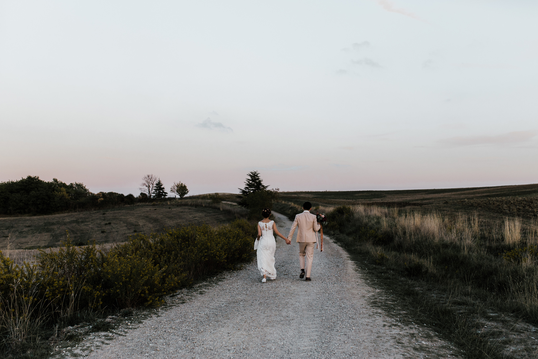118-wedding-photographer-italy-tuscany-mindy-eddy.jpg