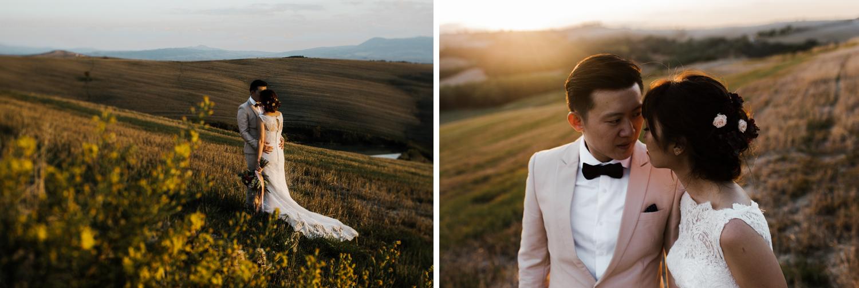 120-wedding-photographer-italy-tuscany-mindy-eddy.jpg