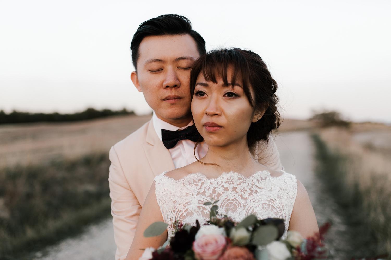 123-wedding-photographer-italy-tuscany-mindy-eddy.jpg
