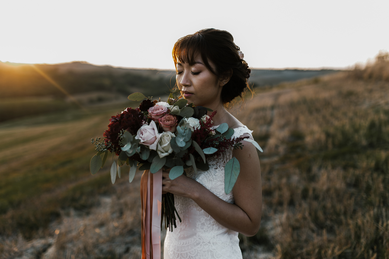 127-wedding-photographer-italy-tuscany-mindy-eddy.jpg