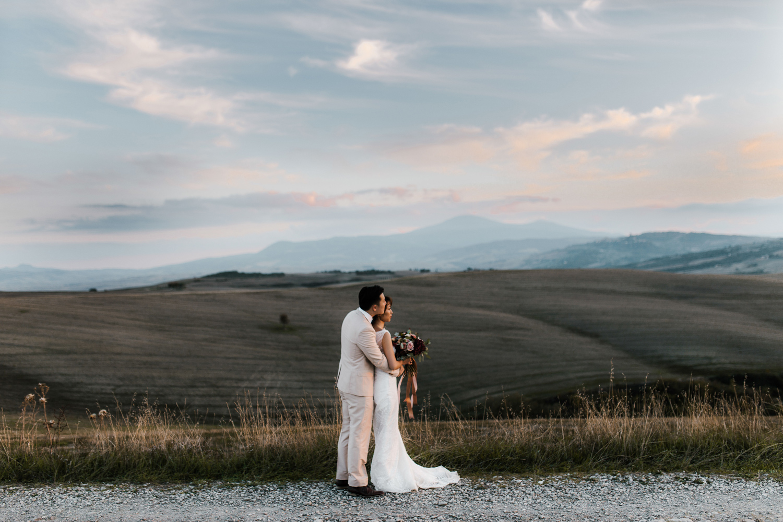 126-wedding-photographer-italy-tuscany-mindy-eddy.jpg