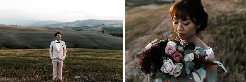 128-wedding-photographer-italy-tuscany-mindy-eddy.jpg
