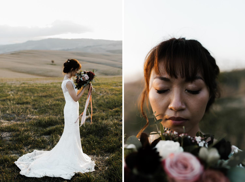 129-wedding-photographer-italy-tuscany-mindy-eddy.jpg