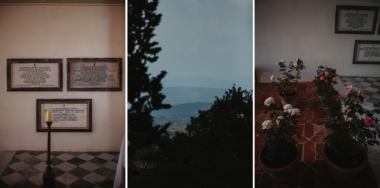 014-Villa-Pozzolo-Tuscany-Fotomagoria.jpg