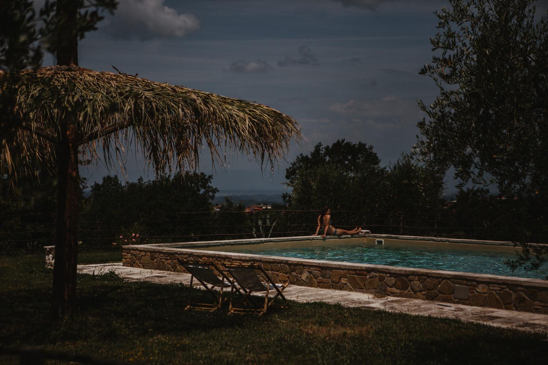 019-Villa-Pozzolo-Tuscany-Fotomagoria.jpg
